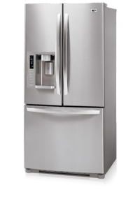 Conroe - AB Appliance Services - Appliance Repair is our specialty! - Prompt, Expert, & Courteous Repair on all Major Appliance Brands.
