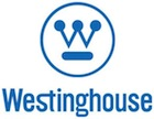 Westinghouse Appliance Services