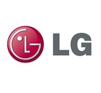 LG Appliance Services