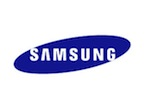 Samsung Appliance Services